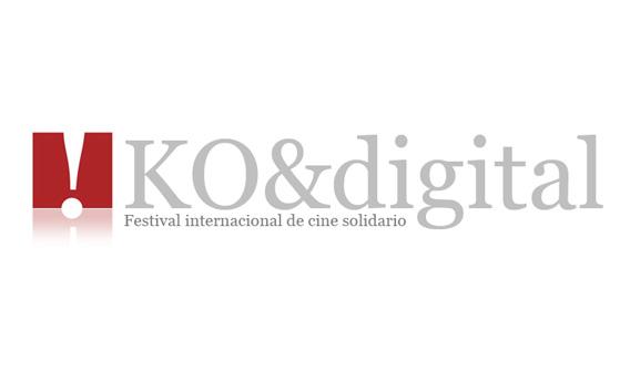 Film Festival in Barcelona