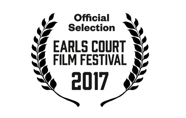 Ripples at Earls Court Film Festival