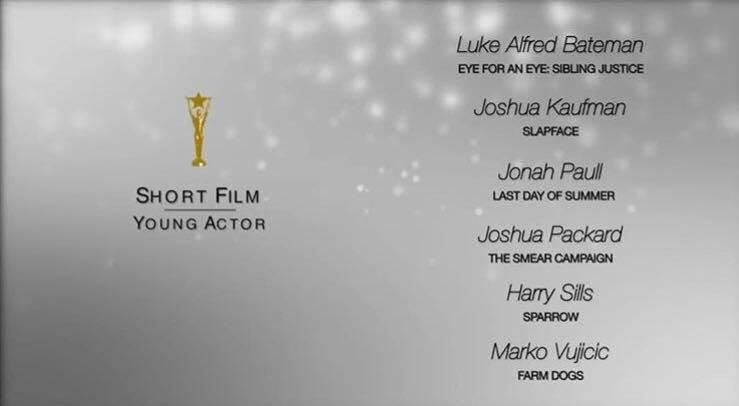 nominations revealed